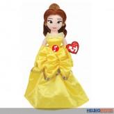 """Plüschfigur Disney """"Prinzessin Belle"""" m. Sound - 40 cm"""