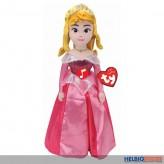"""Plüschfigur Disney """"Prinzessin Aurora"""" m. Sound - 40 cm"""