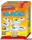 """Kinder-Spiel """"Klack"""""""