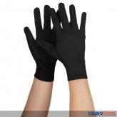 """Handschuhe """"Basic"""" - schwarz"""