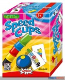 "Kinder-Spiel ""Speed Cups"""