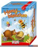 """Kinderspiel """"Honigbienchen"""""""