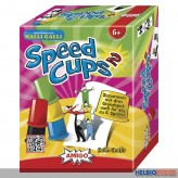 "Kinder-Spiel ""Speed Cups 2"""