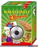 """Kartenspiel """"Halli Galli - Extreme"""""""