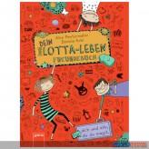 """Freundebuch """"Dein Lotta-Leben Freundebuch"""""""
