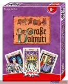 """Kartenspiel """"Der Große Dalmuti"""""""