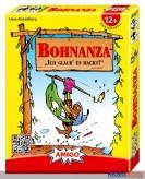 """Kartenspiel """"Bohnanza"""""""