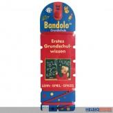 Bandolo Set 40 - Erstes Grundschulwissen