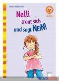 Bücherbär - Nelli traut sich und sagt nein