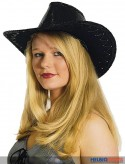 "Cowboyhut/Westernhut ""Las Vegas"""