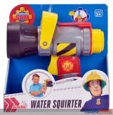 """Feuerwehrmann Sam """"Feuerl.-Wasserpistole/Water Squirter"""""""