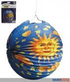 "Laterne ""Sonne/Mond"""