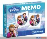 """Disney - Frozen """"Memo"""""""