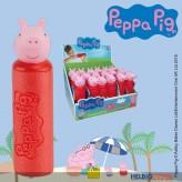 """Schaumstoff-Wasserspritze """"Peppa Pig / Peppa Wutz"""" 19 cm"""