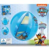 "Wasserball / Beachball ""Paw Patrol"" 29 cm"