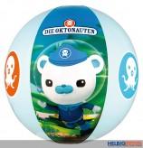"""Wasserball / Beachball """"Die Oktonauten"""" - 50 cm"""