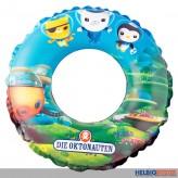 """Schwimmring """"Die Oktonauten"""" - 50 cm"""