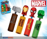 "Schaumstoff-Wasserpistole ""Marvel Heroes Mini Eliminator"""
