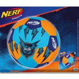 "Nerf Sports ""Neopren-Fussball"""
