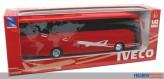 """Reisebus """"Iveco Domino"""""""