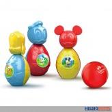 """Disney Baby - Kegelspiel """"Bowling Fun"""""""