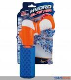 """Schaumstoff-Wasserpistole """"Hydro Blaster"""""""