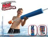 """Schaumstoff-Wasserpistole """"The Original Max Liquidator"""""""