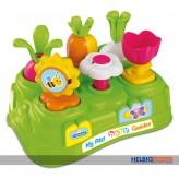 """Baby-Spielzeug """"Mein erster Garten - Baby Garden"""""""
