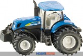 Siku 1869 - New Holland T7070
