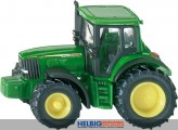 Siku 1870 - John Deere Traktor