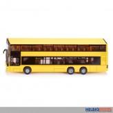 Siku 1884 - MAN Doppelstock Linienbus
