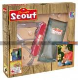 Scout - Kinder-Taschenmesser