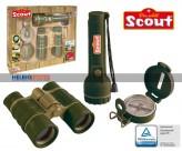 Scout - Entdecker-Set