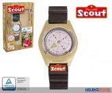 Scout Tools - Armband-Kompass