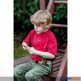 Scout - Schnitzmesser