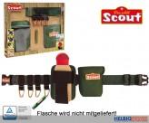 Scout - Neopren-Abenteuergürtel