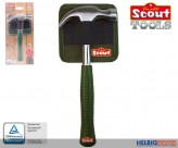 Scout Tools - Zimmermannshammer