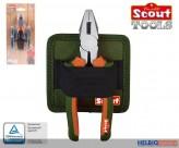 Scout Tools - Kombizange