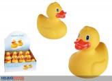"""Gelbe Quietscheente/Badeente """"Squeaky Duck"""""""