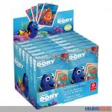 """Kartenspiel 2in1 """"Disney/Pixar: Finding Dory"""""""