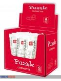 Puzzle-Conserver/Puzzle-Kleber