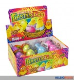 "Magische wachsende Eier ""Küken"""