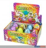 """Magische wachsende Eier """"Hasen/Rabbit Egg"""""""