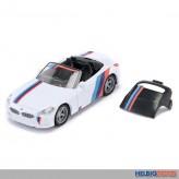 """Siku 2347 - BMW-Auto """"BMW Z4 M40i"""""""