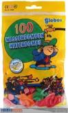 """Wasserbomben """"100er Beutel"""""""