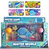 """Kinder-Geduldsspiel """"Wasser-Spiel Deluxe Edition"""" sort."""