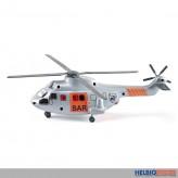 "Siku 2527 - Transport-Hubschrauber ""SAR"""