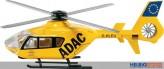 Siku 2539 - Rettungs-Helikopter ADAC