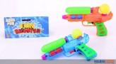 """Wasserpistole """"Fun Shooter"""" 17 cm - 2-sort."""
