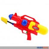 """Wasserpistole """"Water Shooter"""" - 44 cm"""